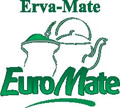 Euro Mate