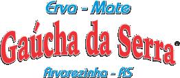 Gaucha da Serra