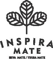 Inspira Mate