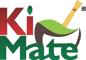 Ki Mate