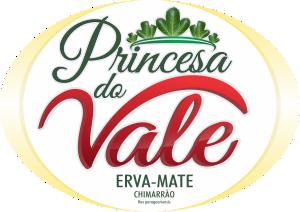 Logo Princesa do Vale