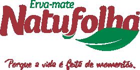 Natufolha