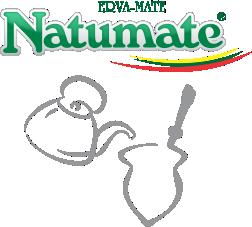 Natumate