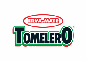 Tomelero