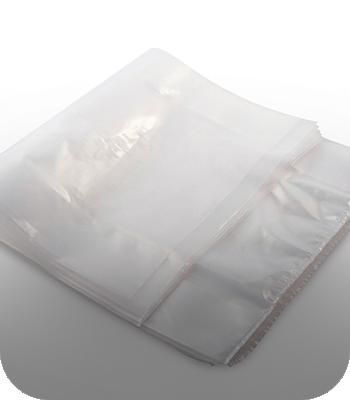 capas-de-fardo-sulplast