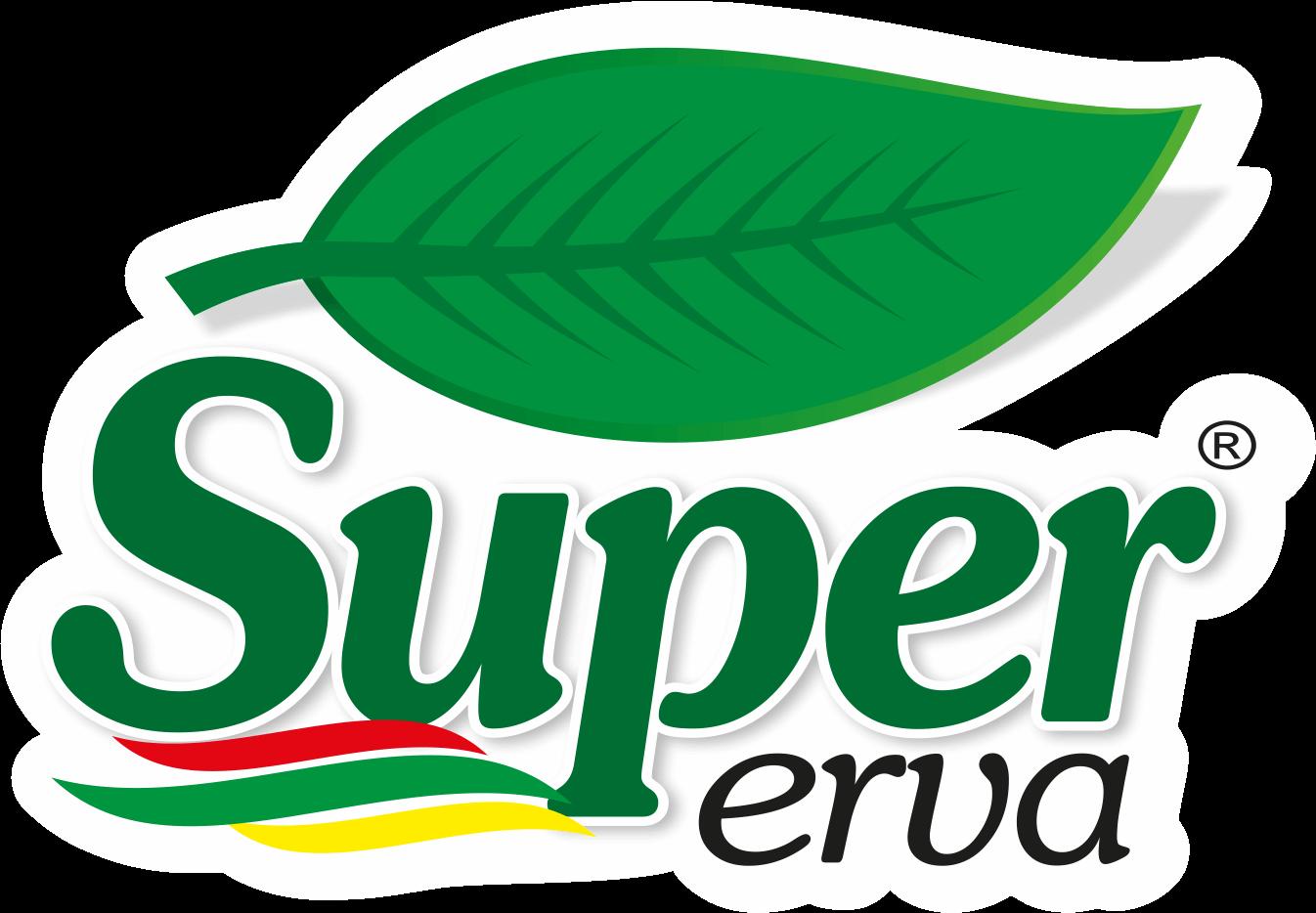 Opções de Logo